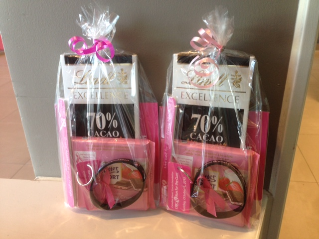 dftc gift bags