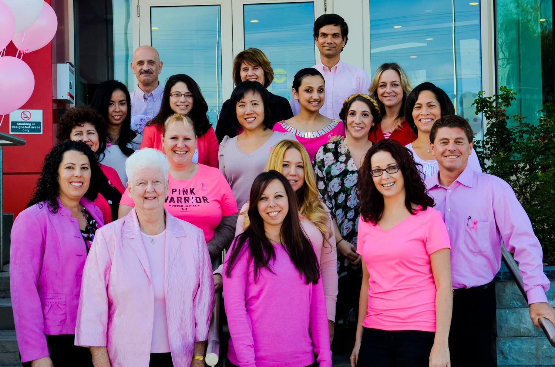 pink 2014 group image (3)