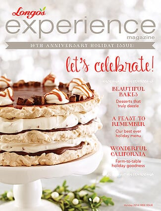 Holiday_2014_cover