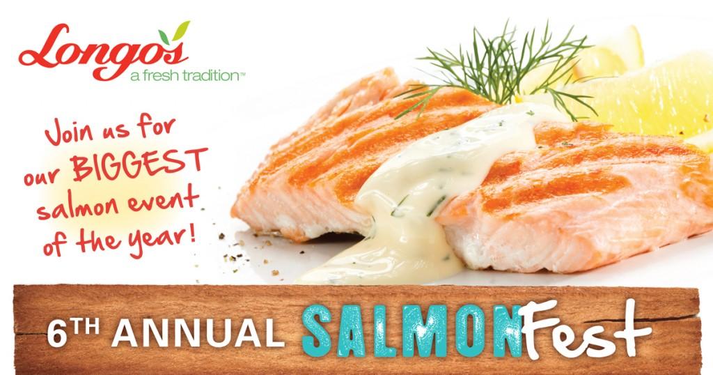SalmonFest_SocialMedia_FB