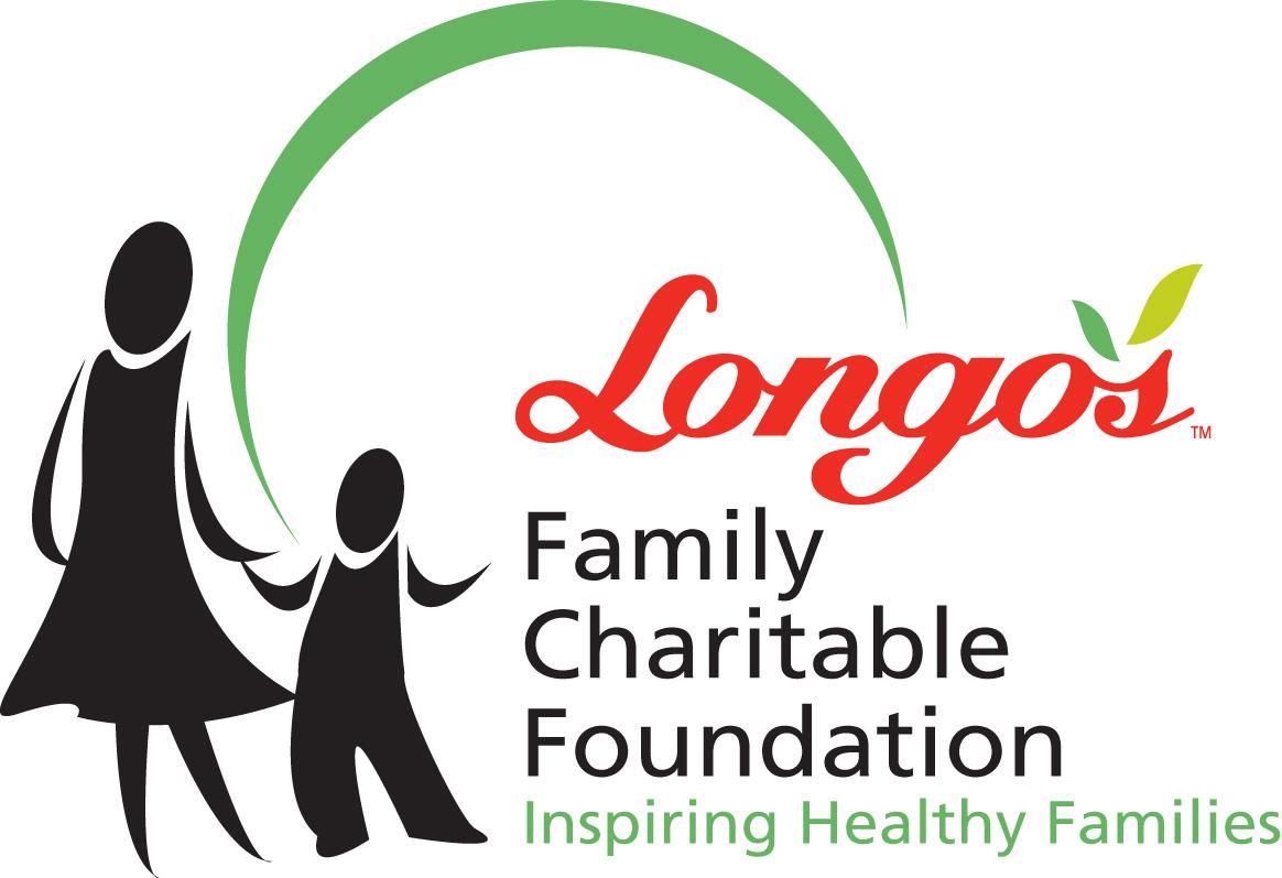 LFCF-Logo-colours