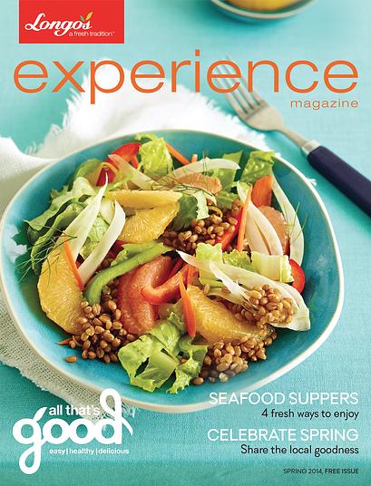 spring2014_magazine_cover.jpg