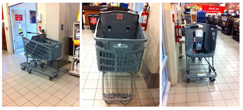 caroline's-cart-5
