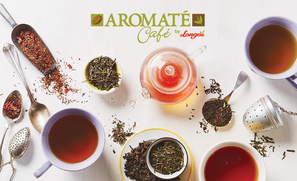 9223701 blog spot of tea