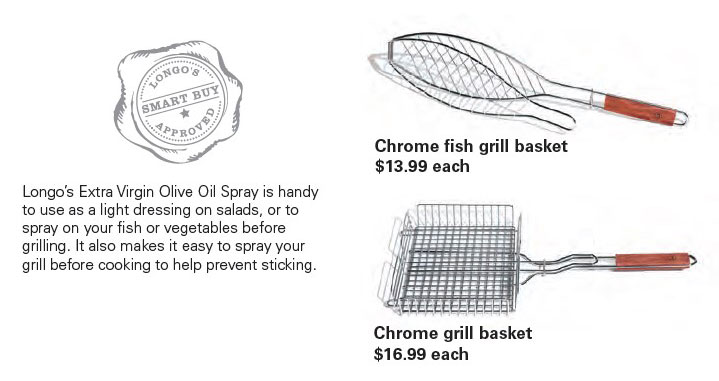 seafood-grilling-tips