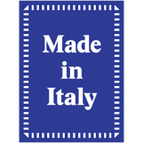 1351671_MadeInItaly_400x400_ITA999.png