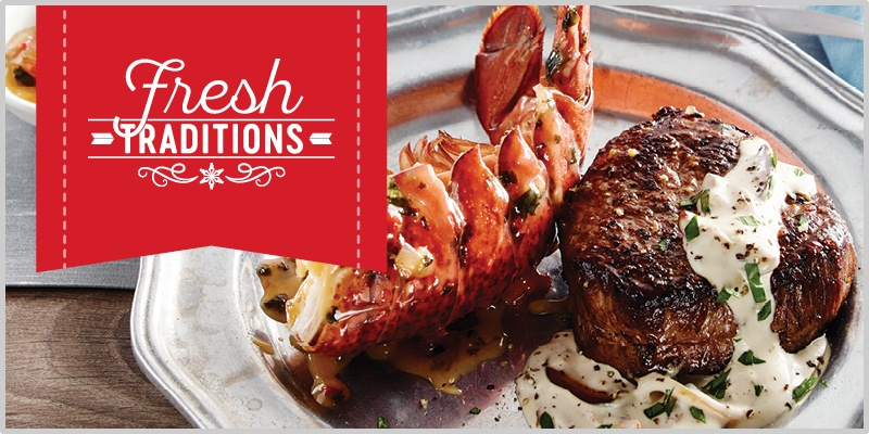Longo's Fresh Traditions Surf 'n' Turf.jpg