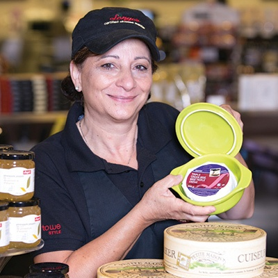 1855779_Ancaster_Landing_Page_400x400_expert_cheese.jpg