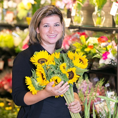 1855779_Ancaster_Landing_Page_400x400_expert_floral.jpg