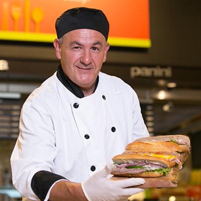 1855779_Ancaster_Landing_Page_400x400_expert_kitchen.jpg