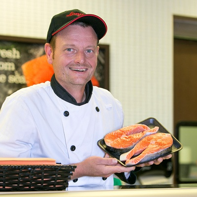1855779_Ancaster_Landing_Page_400x400_expert_seafood.jpg