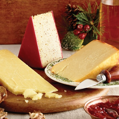 1855779_Landing_Page_400x400_holiday_images_v0_Cheese.jpg
