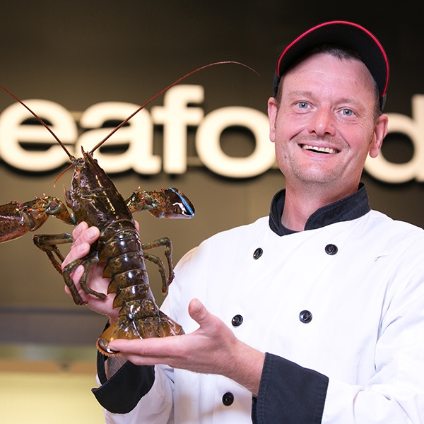 Ancaster_LP_Image_600x600_SeafoodManager.jpg