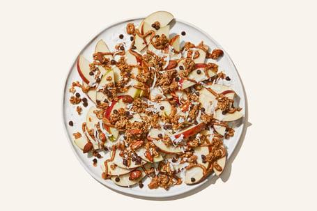 Apple-Nachos-Longo's-Recipe