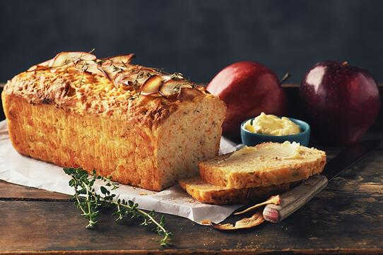 Apple-and-St.-Albert-Cheddar-Loaf.jpg