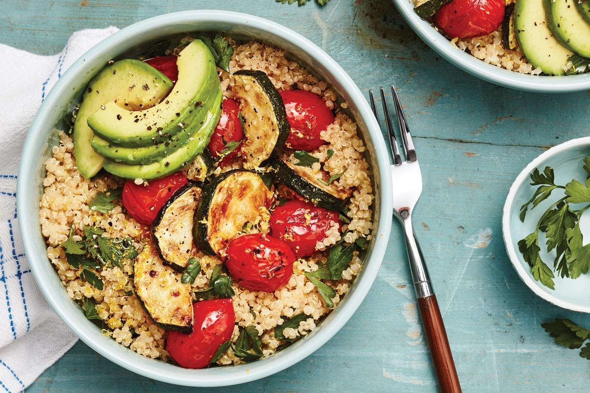 April-Avocado-Quinoa-Recipe