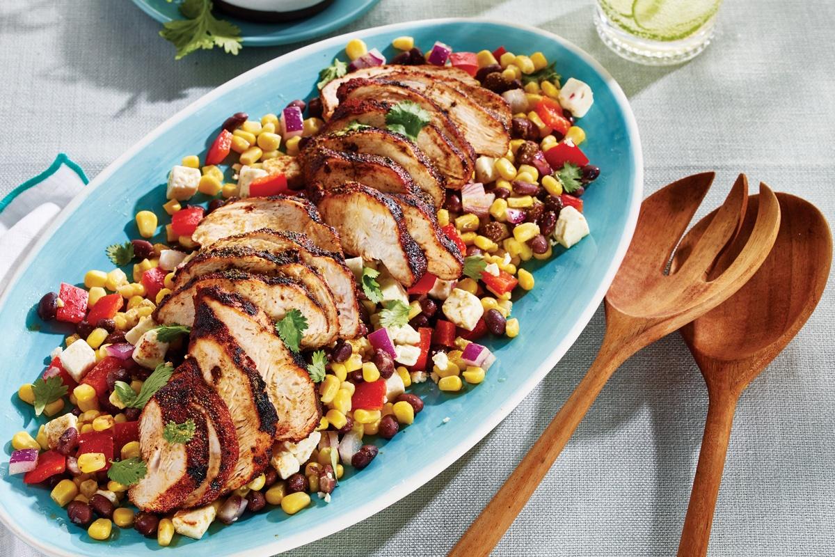 August-Grilled-Chicken-Recipe.jpg