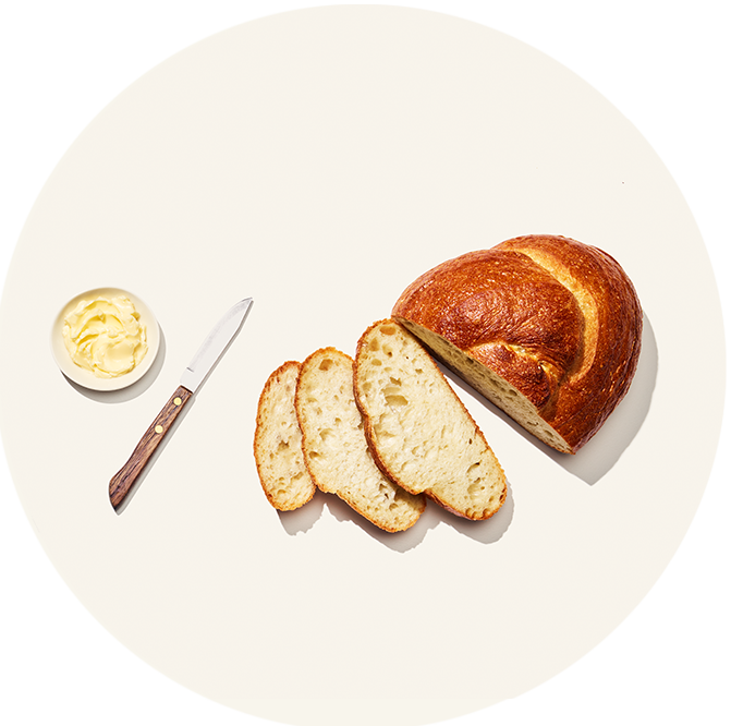 Bread-1.png