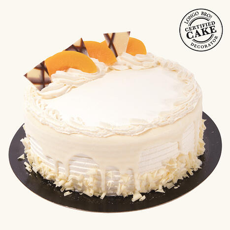 Cake of the Month_August