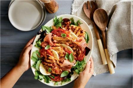 Caprese-Style-Chicken_Recipe