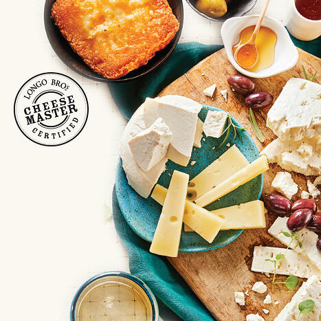 Cheese of the Month_August