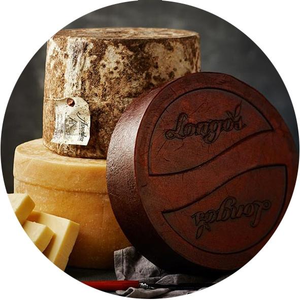 CheeseMasters.jpg