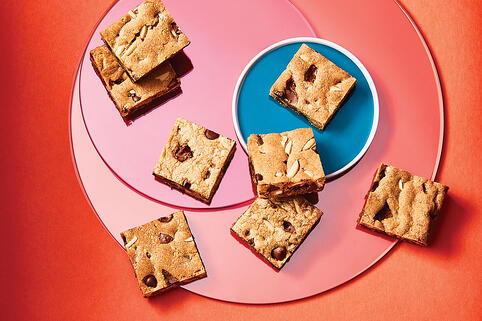 Chewy-Butter-Crunch-Bars_1200x800