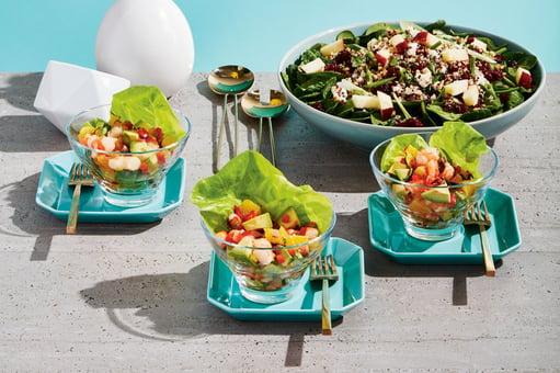 Citrus-Shrimp-Cups_Recipe