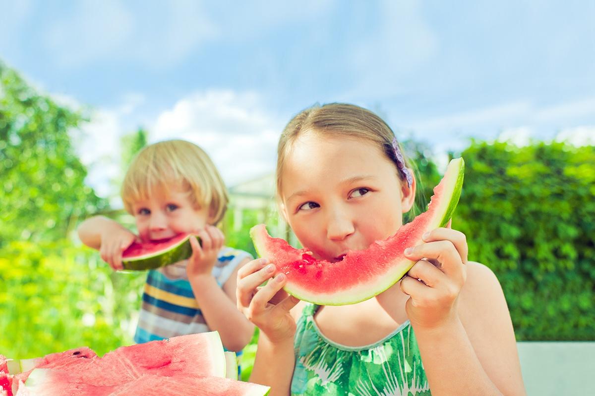 ContactUs_WatermelonSmile_v1-2.jpg