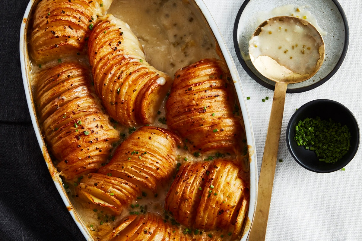 Dairy-Free-Scalloped-Potatoes-Recipe.jpg