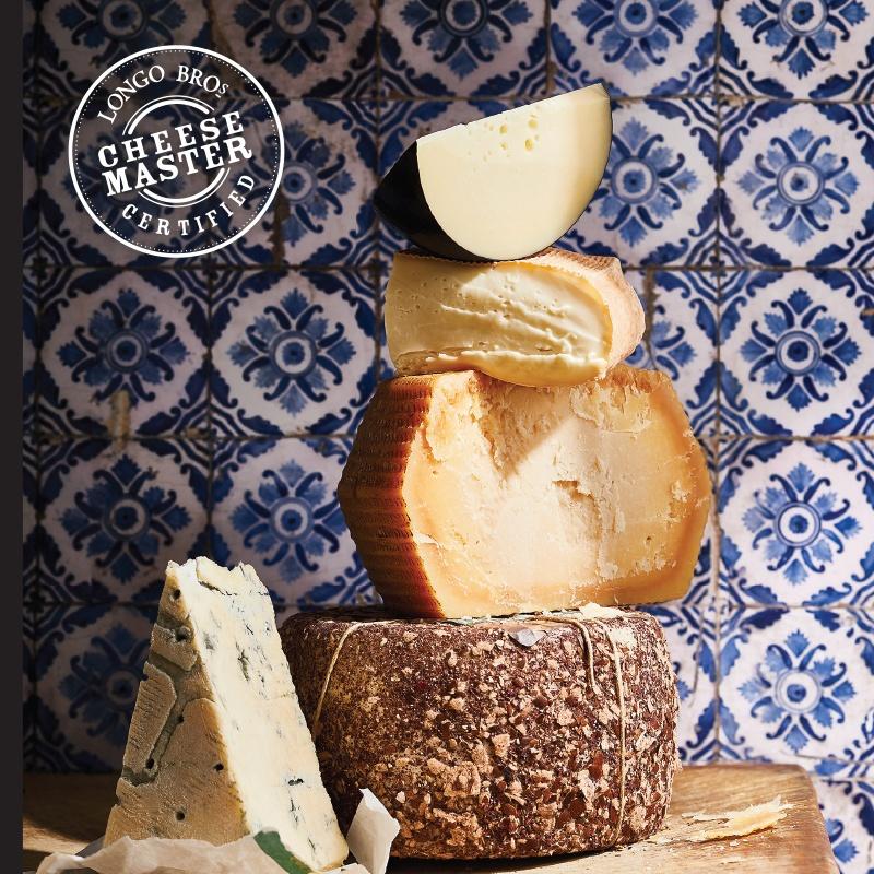Dec2018_SOTM_Cheese