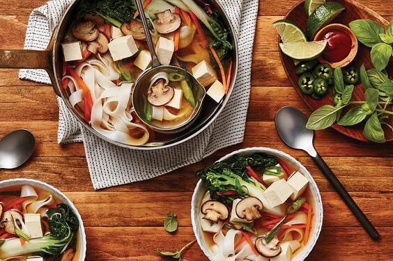 February-Veg-Noodle-Soup-Recipe-Longo's