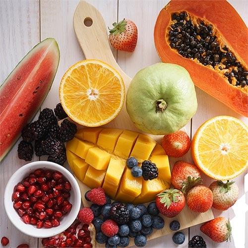 Fruit1-11.jpg