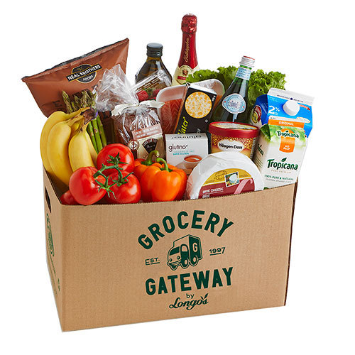 GG-Box-Groceries-2016123-12-1.jpg