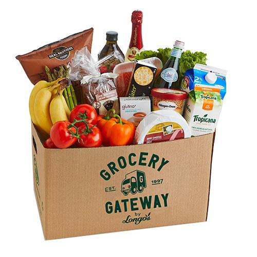 GG-Box-Groceries-2016123-12-1.jpg