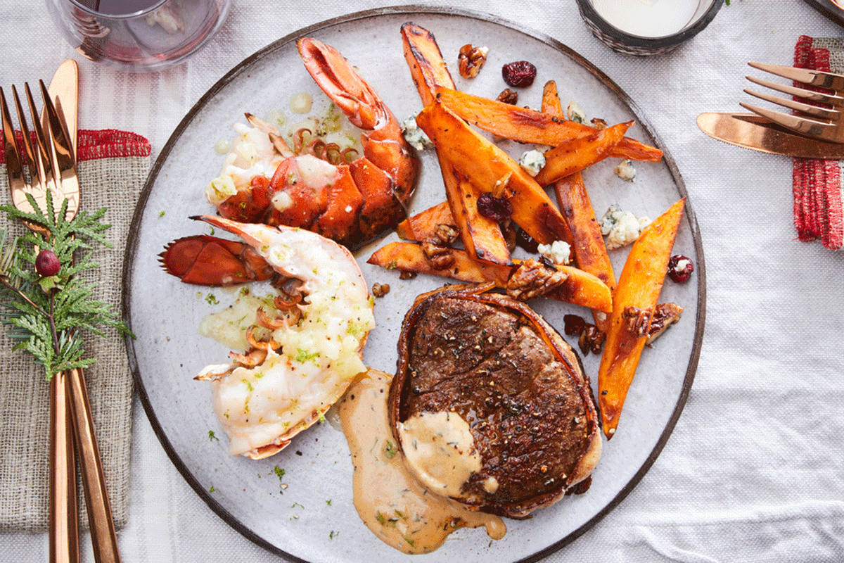 Lobster-Tail-with-Pineapple-Lime-Butter-Recipe.png