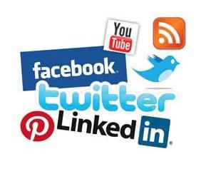 Longos-social-image.jpg