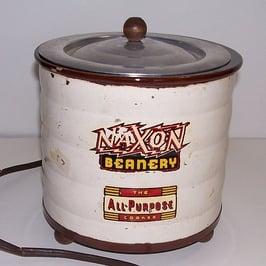 Naxon Beanery.jpg
