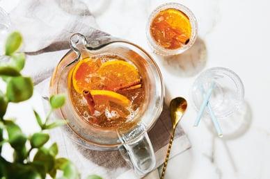 Orange-Iced-Tea_Recipe-1