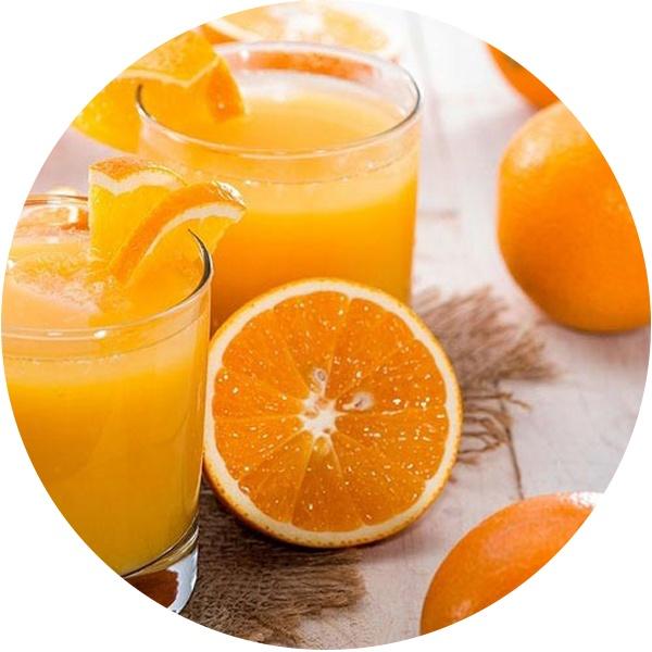OrangeJuice_v1.jpg