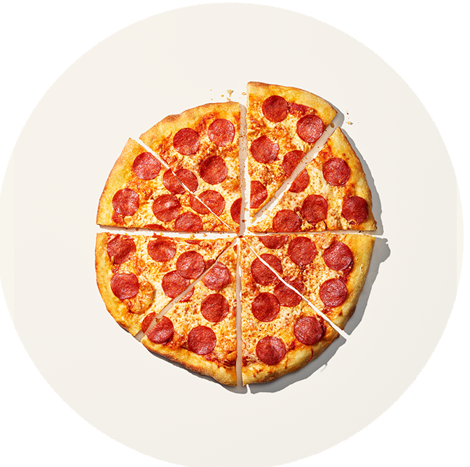 Pizz-1.png