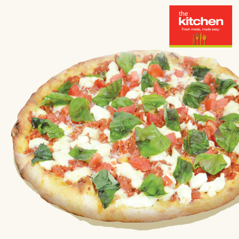 Pizza of the Month_August
