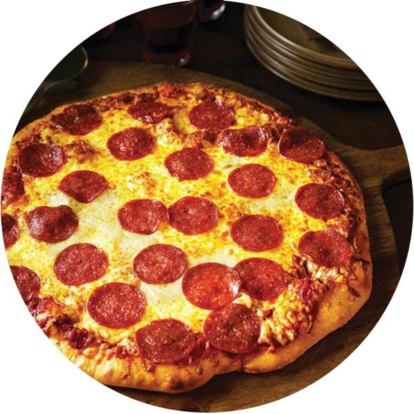 Pizza_v1.jpg