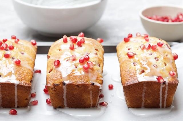 Pomegranate-Bellini-Mini-Loaves-Recipe.jpg