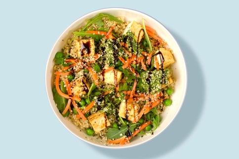 Quinoa-Arugula-Power-Bowl-Recipe