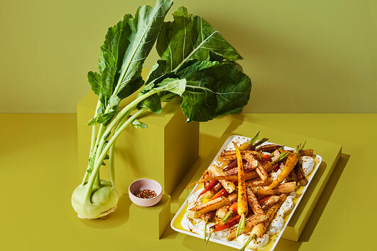 Roasted-Carrots-with-KohlrabI_1200x800