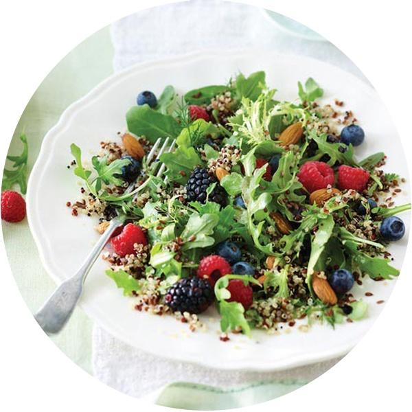 SaladBar_v1.jpg
