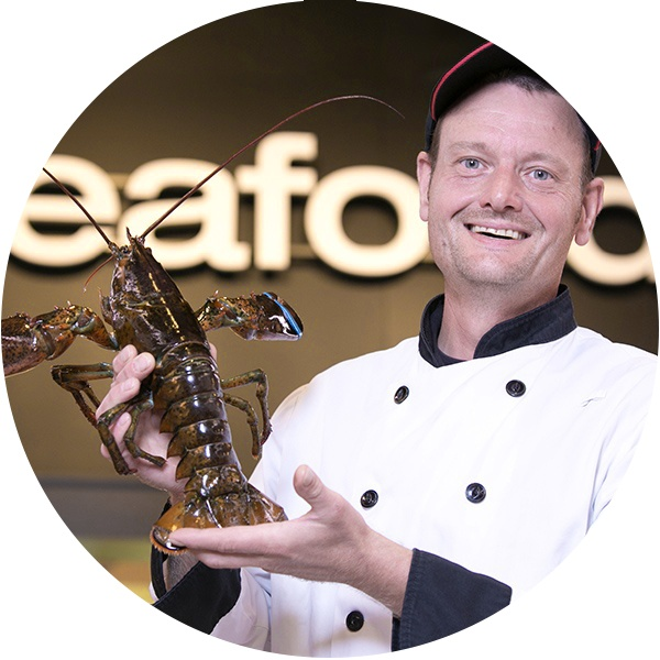 Seafood_v1.jpg