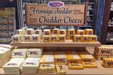 St.-Albert-Cheddar-Cheese-1.jpg