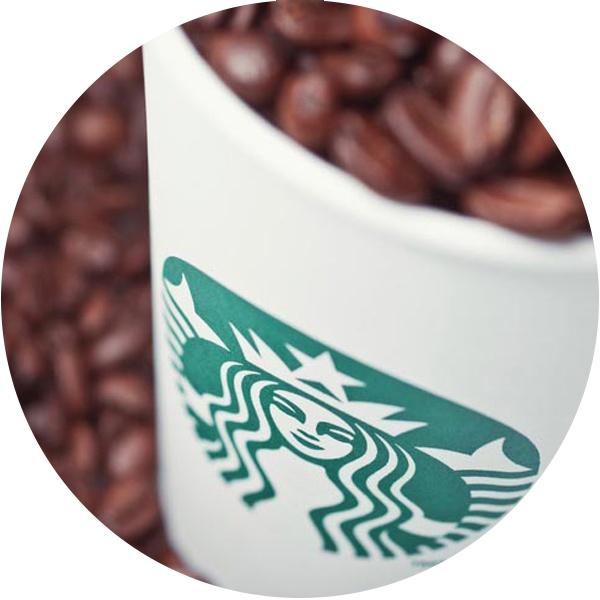 Starbucks_v1.jpg